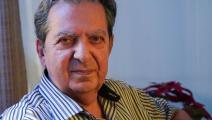 عدنان مدانات: الدكتور يُصبح مُدرّساً لا باحثاً متفرّغاً (العربي الجديد)