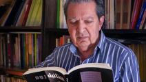 عدنان مدانات: لا يُمكن أنْ تكون النظرية عائقاً (العربي الجديد)