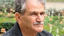 محمود شقير - القسم الثقافي