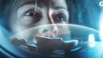 مشروع مركبات ذاتية القيادة للقمر (لوكهيد مارتن/تويتر)