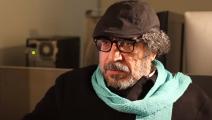 الصحفي جمال الجمل- يوتيوب