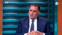 عزمي بشارة/الدوحة/التلفزيون العربي/يوتيوب