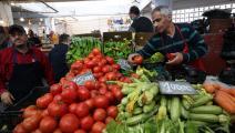 أسواق الجزائر (بلال بنسالم/ Getty)