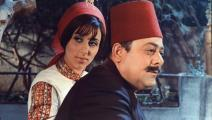 """فيروز ونصري شمس الدين في """"بياع الخواتم"""" (يوتيوب)"""
