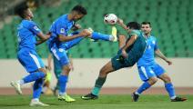 Iraqi Premier League