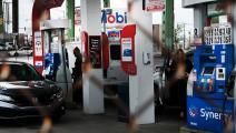 مخاوف ببعض الولايات من إمدادات الوقود