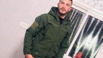 الأسير الفلسطيني أبو عطوان (العربي الجديد)