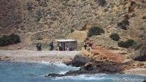 شاطئ في تونس 1 (العربي الجديد)