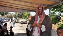 يوسف الباز - اللد - تويتر