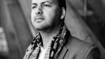 عماد اللعيبي/ العربي الجديد