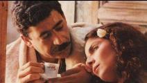 فيلم الليل لمحمد ملص (تويتر)