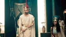 مسلسل الملك (تويتر)