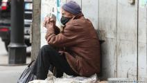 لبنان/الفقر/حسين بيضون