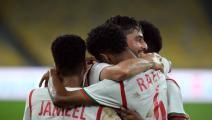 تصفيات كأس العرب: عُمان من أجل التأهل على حساب الصومال