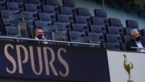 بعد إلغاء فكرة غاتوزو... توتنهام يُفاجئ الجماهير باسم المدرب
