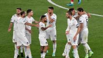 اليوم في يورو 2020: إيطاليا وفنلندا من أجل التأهل وقمة تركية ويلزية