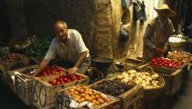 أسواق المغرب/Getty