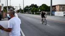 مساكن ميامي شهدت أكبر ارتفاع في الأسعار