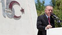 أردوغان/سياسة/الأناضول