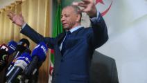 حركة البناء الوطني (العربي الجديد)