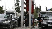 ارتفاع جديد في أسعار الوقود بسورية