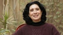 هبة شريف - القسم الثقافي