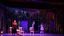 مصر: المهرجان القومي للمسرح يحدد جوائزه