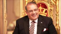 رجل الأعمال المصري حسن راتب (وسائل التواصل)