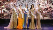تحقيق بشأن مسابقة جمال في تايلاند بعد اصابات كورونا- فيسبوك