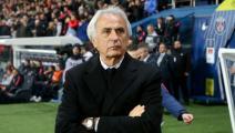 """9 لاعبين من الدوري المغربي على """"رادار"""" حاليلوزيتش"""