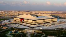 500 يوم على المونديال... قطر جاهزة بملاعبها من أجل نسخة تاريخية