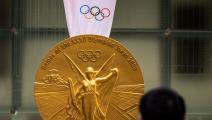 """""""العربي الجديد"""" يُطلق التغطية الخاصة لأولمبياد طوكيو 2020"""