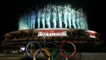 حفل افتتاح مُبسط لأولمبياد طوكيو: كورونا والثقافة والرياضة