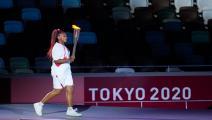 olympics tokyo logo