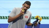 tunisia Olympic Games Tokyo