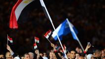 من سيرفعه في الافتتاح... العلم المصري حائر بين أبطال الأولمبياد