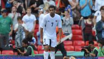 كرة القدم المصرية مُتذيل القائمة الأفريقية في الدورات الأولمبية