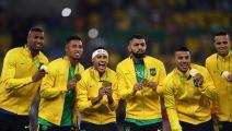 أبطال ذهبية كرة القدم في الأولمبياد... 26 لقباً بين 3 قارات
