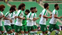 مرشحين للقيادة... منتخب العراق بدون مدرب قبل 35 يوماً من التصفيات
