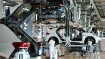 متطلبات للتغيير في تصنيع السيارات (شون غالوب/ Getty)