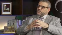 خالد المشري-يوتيوب