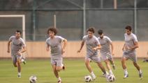 الاتحاد العراقي لكرة القدم