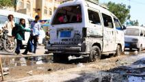 اليمن أمام إعادة إعمار مكلفة بعد نهاية الحرب