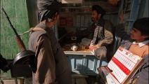 أفغانستان1