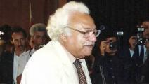 عبد العليم القباني (1918 – 2001)