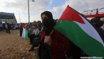 فصائل غزة ترفض الابتزاز والحصار
