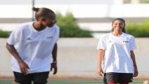 Sudan national football team