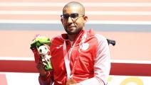 إنجاز تونسي كبير في الألعاب البارالمبية: ميدالية ذهبية ورقم قياسي