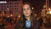 ليليا بليز (تويتر)