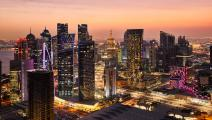 الدوحة ابراج جهاز السياحة .jpg